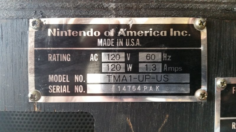 Index of /arcade/temp/serials